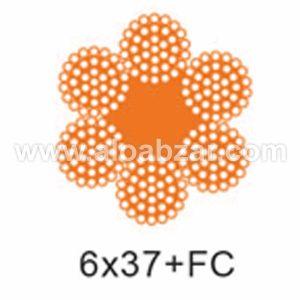 سیم-بکسل-6-در-37-کنفی